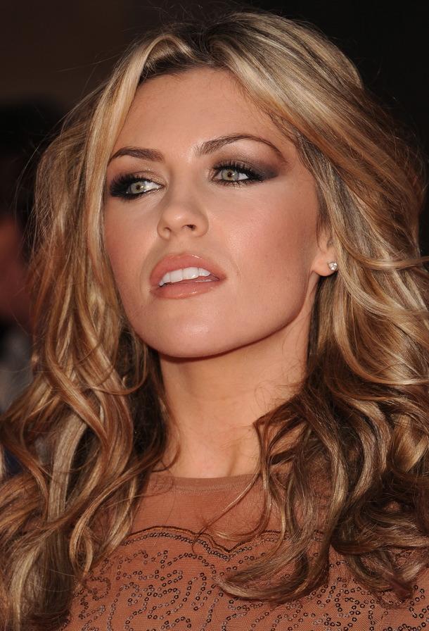 Foto: www.bigleaguescrew.com