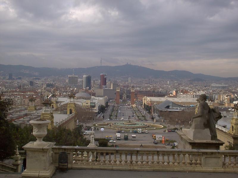 Foto: minman.com
