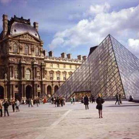 Foto: www.travelgator.com