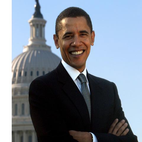 Foto: Nationaljournal.com