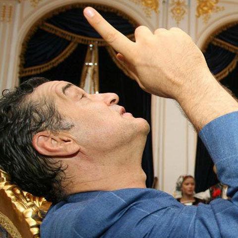 Foto: onlinesport.ro