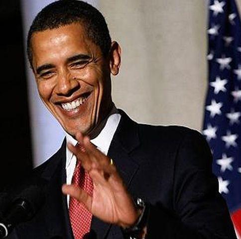 Foto: weblogs.cltv.com