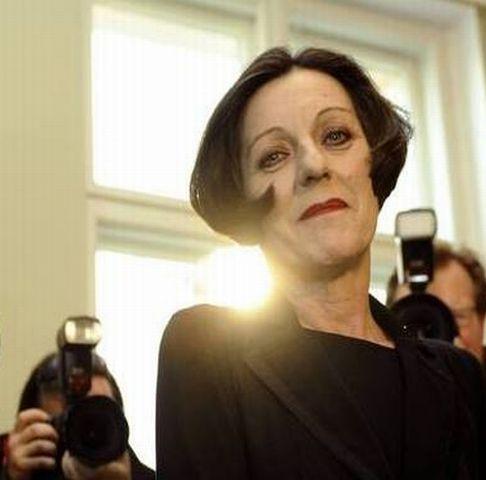 Foto: www.rp-online.de