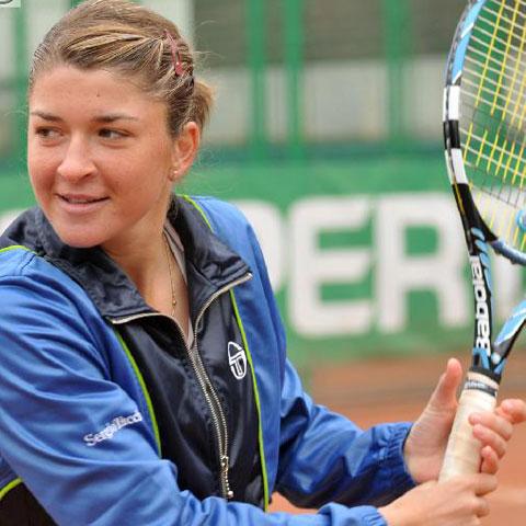 Foto: www.opentenis.ro