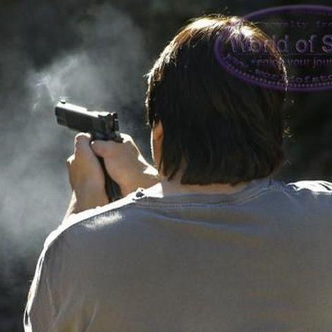 Foto: www.worldofstock.com