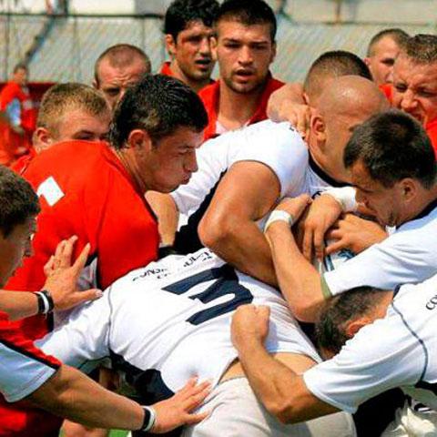 Foto: www.iasiplus.ro