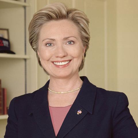 Foto: The-american-presidents.com
