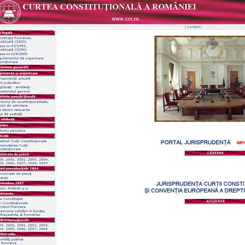 foto: ccr.ro