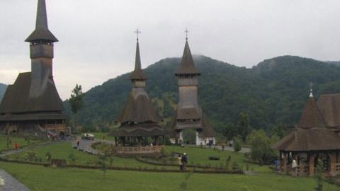 Foto: visittransilvania.ro