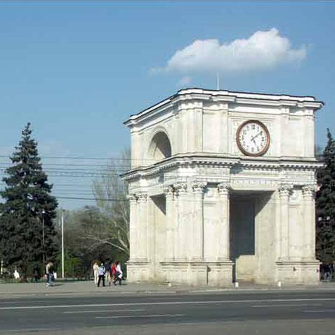 Foto: monument.sit.md