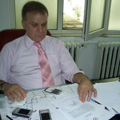 Foto: emulte.ro