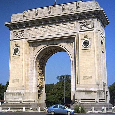 Foto: rentacarkapitolium.com