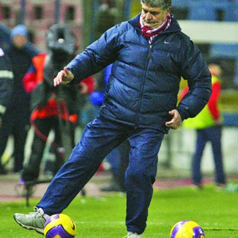 Foto: sportfm.ro