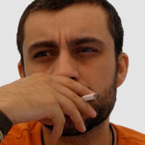 Foto: voxpublica.realitatea.net