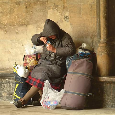 Foto: firstorlando.com