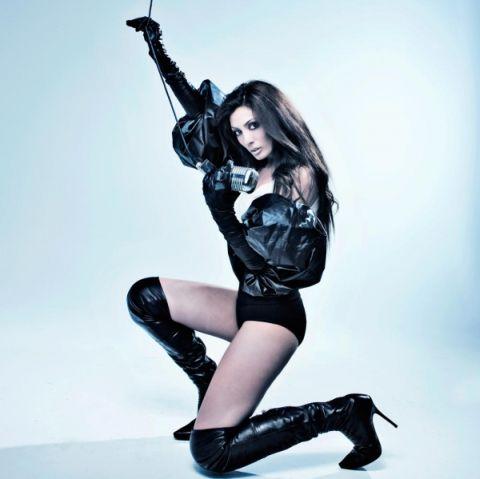 Foto: www.divaonline.ro