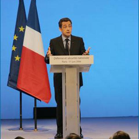 Foto: rpfrance-otan.org
