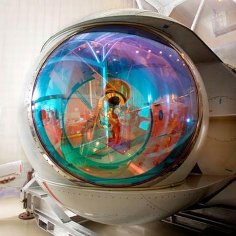 FOTO: gizmodo.com