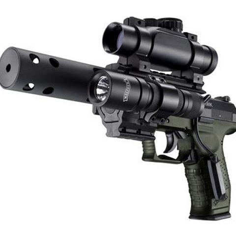 Foto: http://dvice.com/pics/Walther-NightHawk-air-pistol.jpg