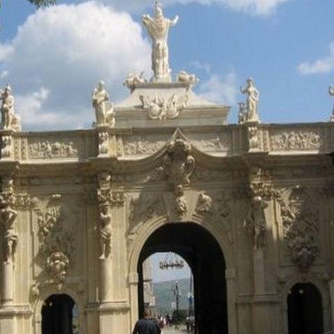 Foto: .blogspot.com