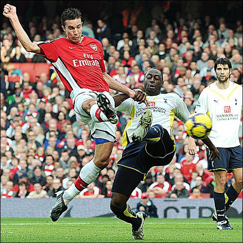 Foto: www.thesun.co.uk