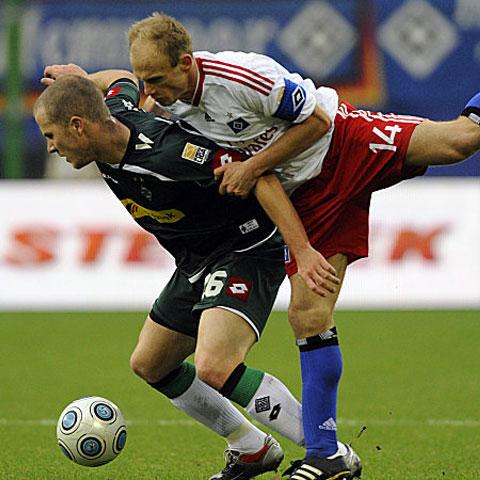 Foto: www.kicker.de