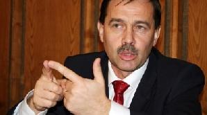 Pogea: Guvernul se va încadra în ţinta de deficit bugetar convenită cu FMI