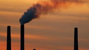 China s-a opus la Copenhaga adoptării unei reduceri a emisiei de gaze de seră şi a atras critici din partea unor ţări occidentale