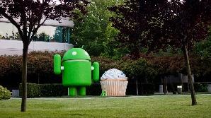 Viitorul telefon Google va folosi sistemul de operare Android