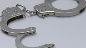 Dumitru Rebegea se află în arest