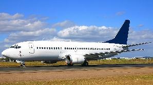 600 de euro pentru zborurile anulate