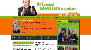 Referendumului propus de Traian Băsescu i se pun beţe în roate