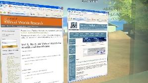 În România, cercetarea de piață se face mai mult offline decât online