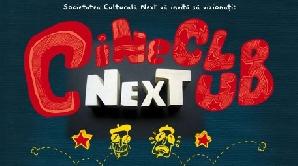 Şase animaţii vor fi prezentate la CineClubul NexT