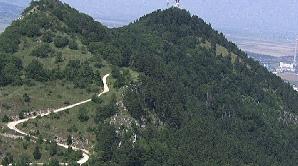 Un turist a murit în munţii Vrancei