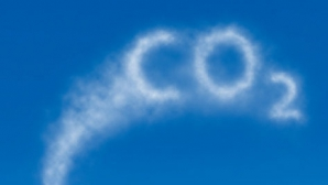 NIVEL RECORD de emisii de Co2 în 2012