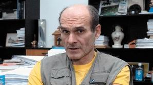 Cristian Tudor Popescu nu are să le reporoşeze nimic televiziunilor care au difuzat filmul
