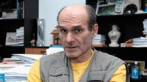 Cristian Tudor Popescu spune că Băsescu şi-a cerut scuze şi pentru lucruri de care nu era acuzat