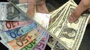 paritate euro-dolar