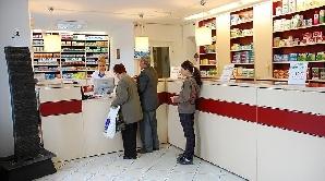 farmacii cu probleme