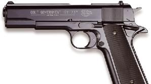 Un tânăr a fost împuşcat de poliţişti