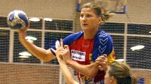 Carmen Amariei