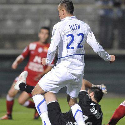 Foto: www.sport24.com