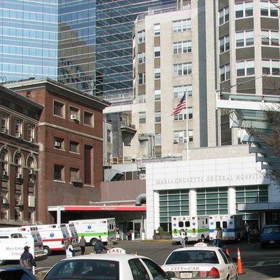 Foto: city-data.com