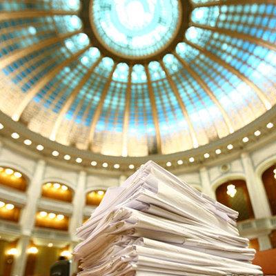Foto: gandul.info