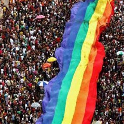 Foto: gaypridebrazil.org