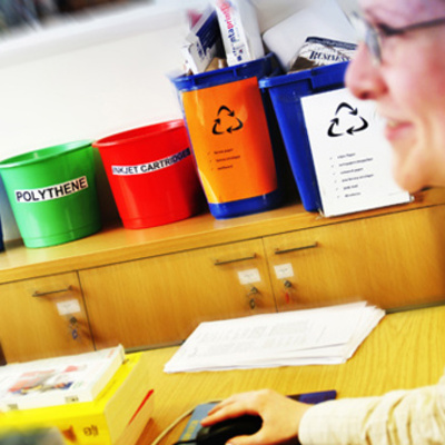 Foto: recycleforgloucestershire.com