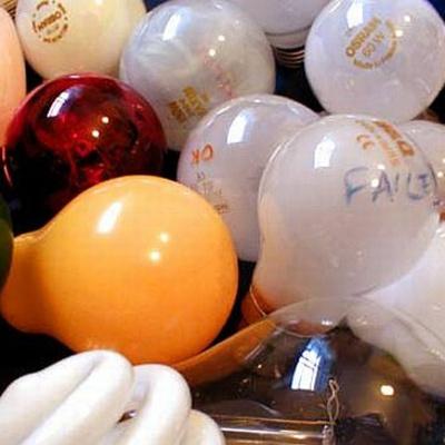 Foto: instablogsimages.com