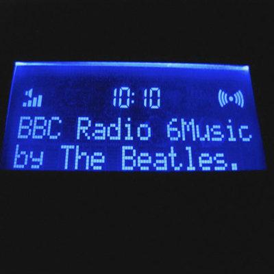 FOTO: beatles.com