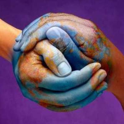 Foto: speaking-up.com
